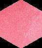 ksztalt4-1