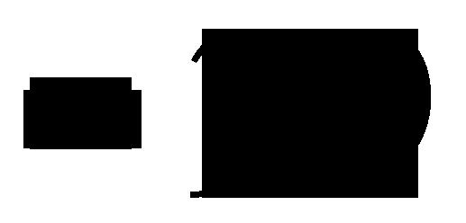 cena2