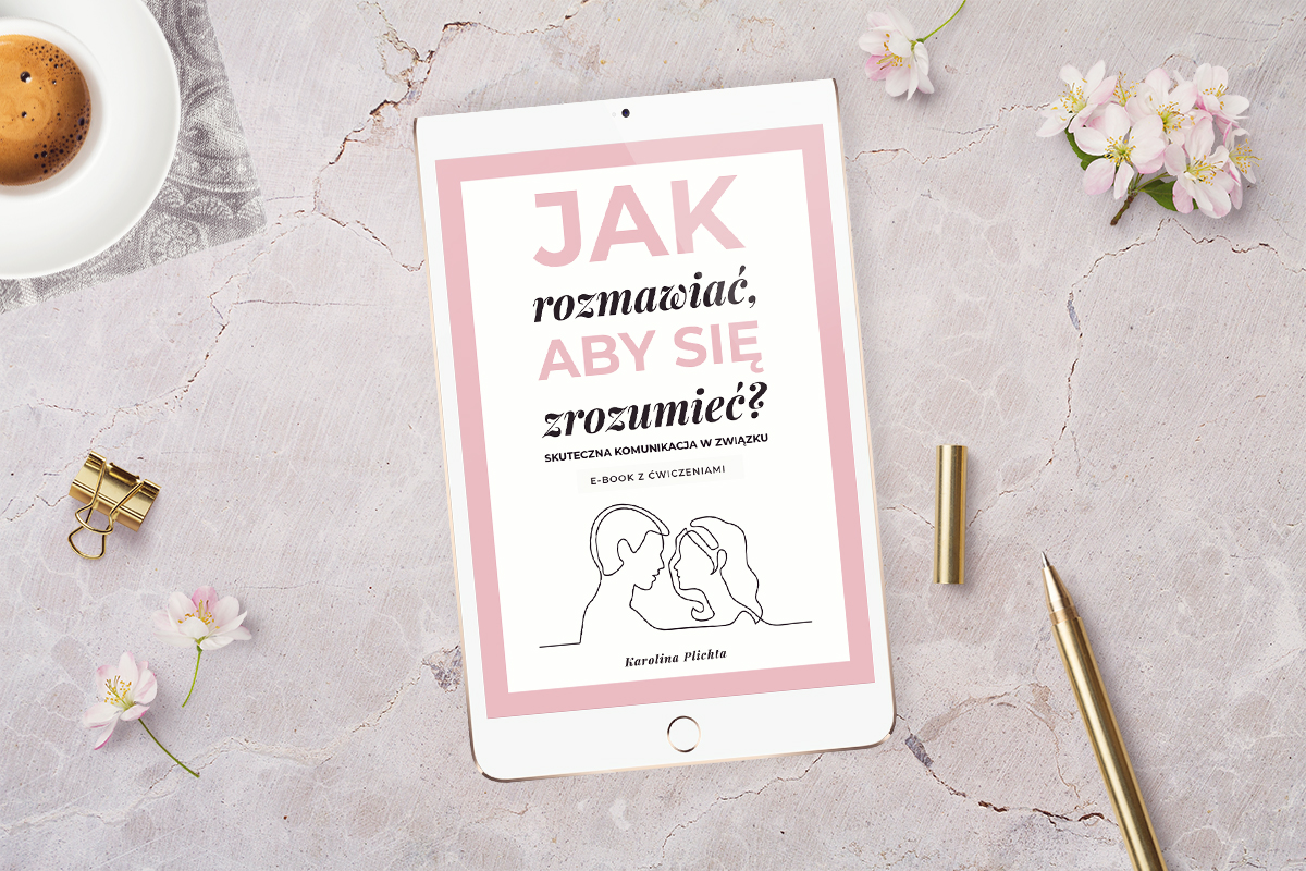 karolinaplichta_mockup