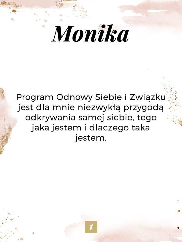 program_opinia2_1