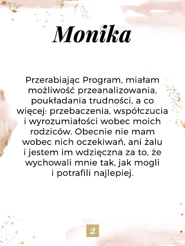 program_opinia2_2