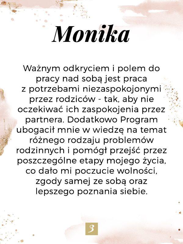 program_opinia2_3