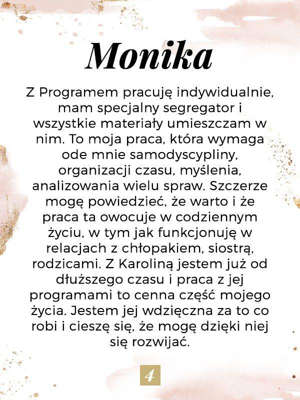program_opinia2_4_pop