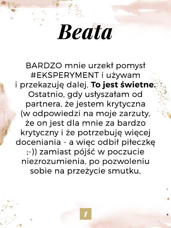 program_opinia_beata1