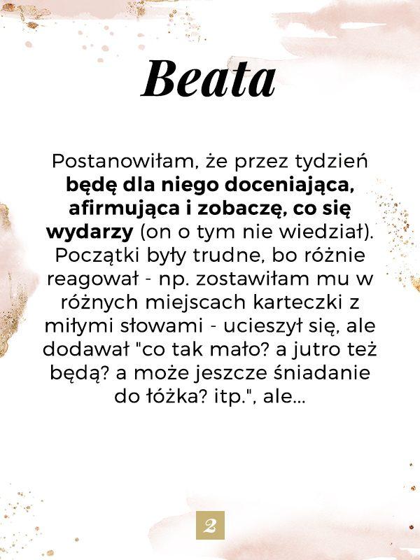 program_opinia_beata2