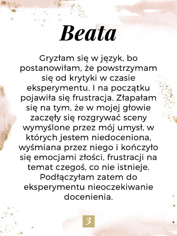 program_opinia_beata3