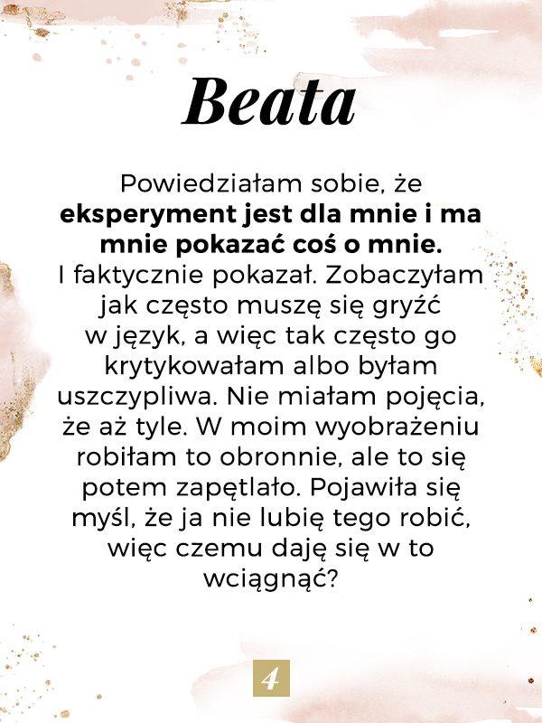 program_opinia_beata4