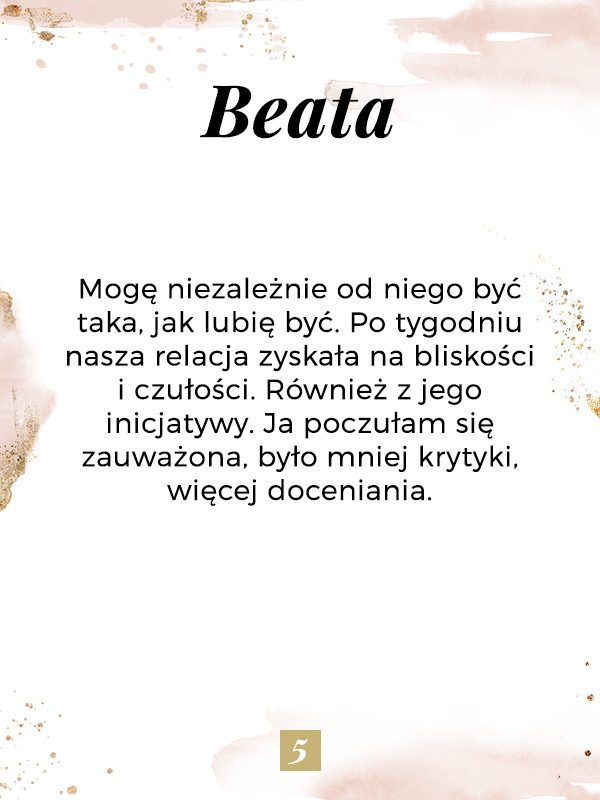 program_opinia_beata5