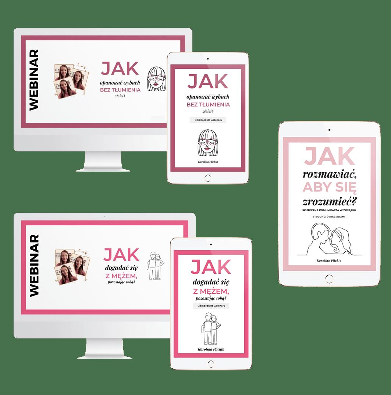 pakiet-webinary-ebook-min