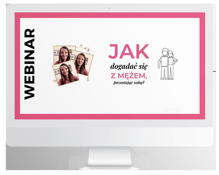 webinar-jak-dogadac