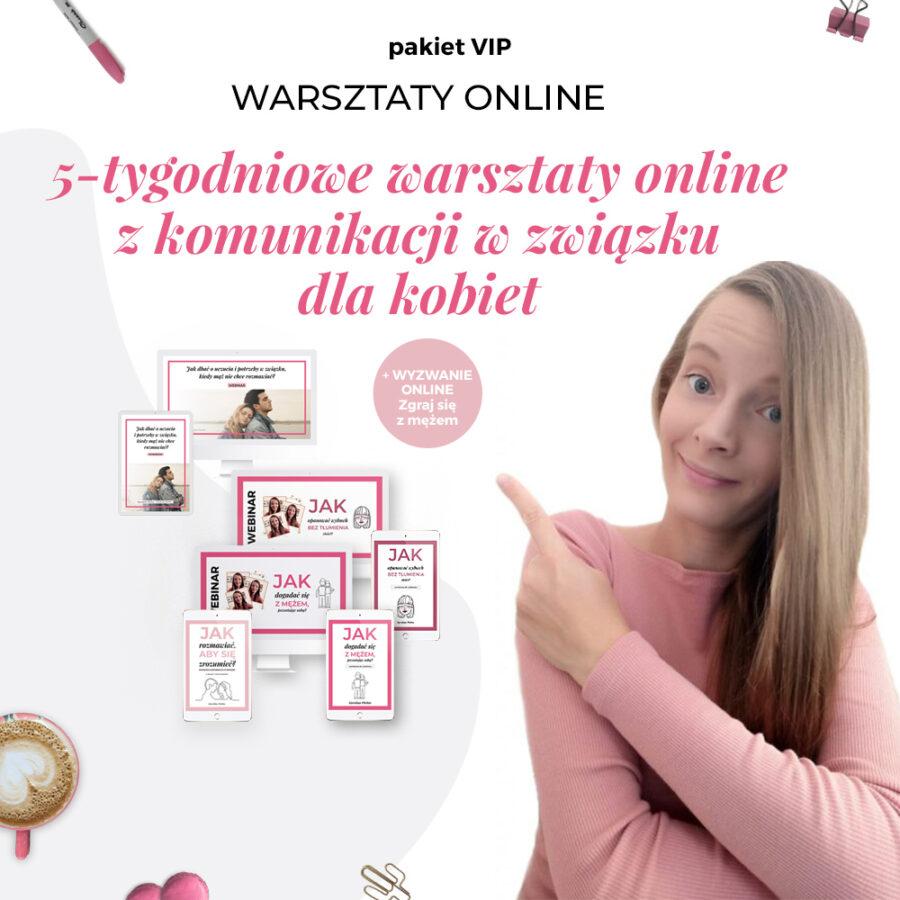 KP-warsztaty-PAKIET-VIP